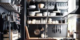 Household & Kitchenware